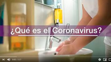 1coronavirus