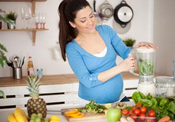 alimentacion-pre-y-post-natal