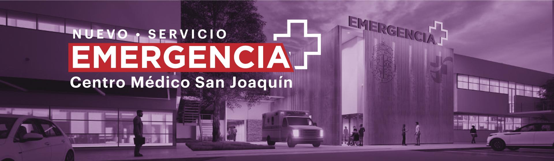 banner-web_EMERGENCIA-SJ