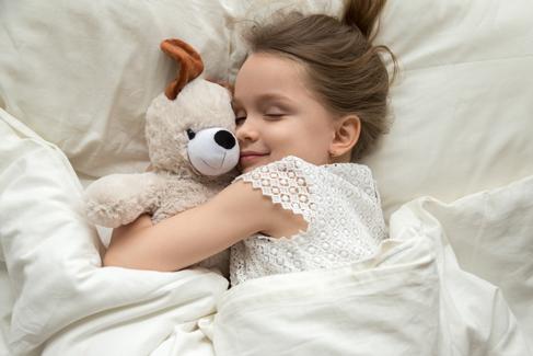 buen-dormir-ninos