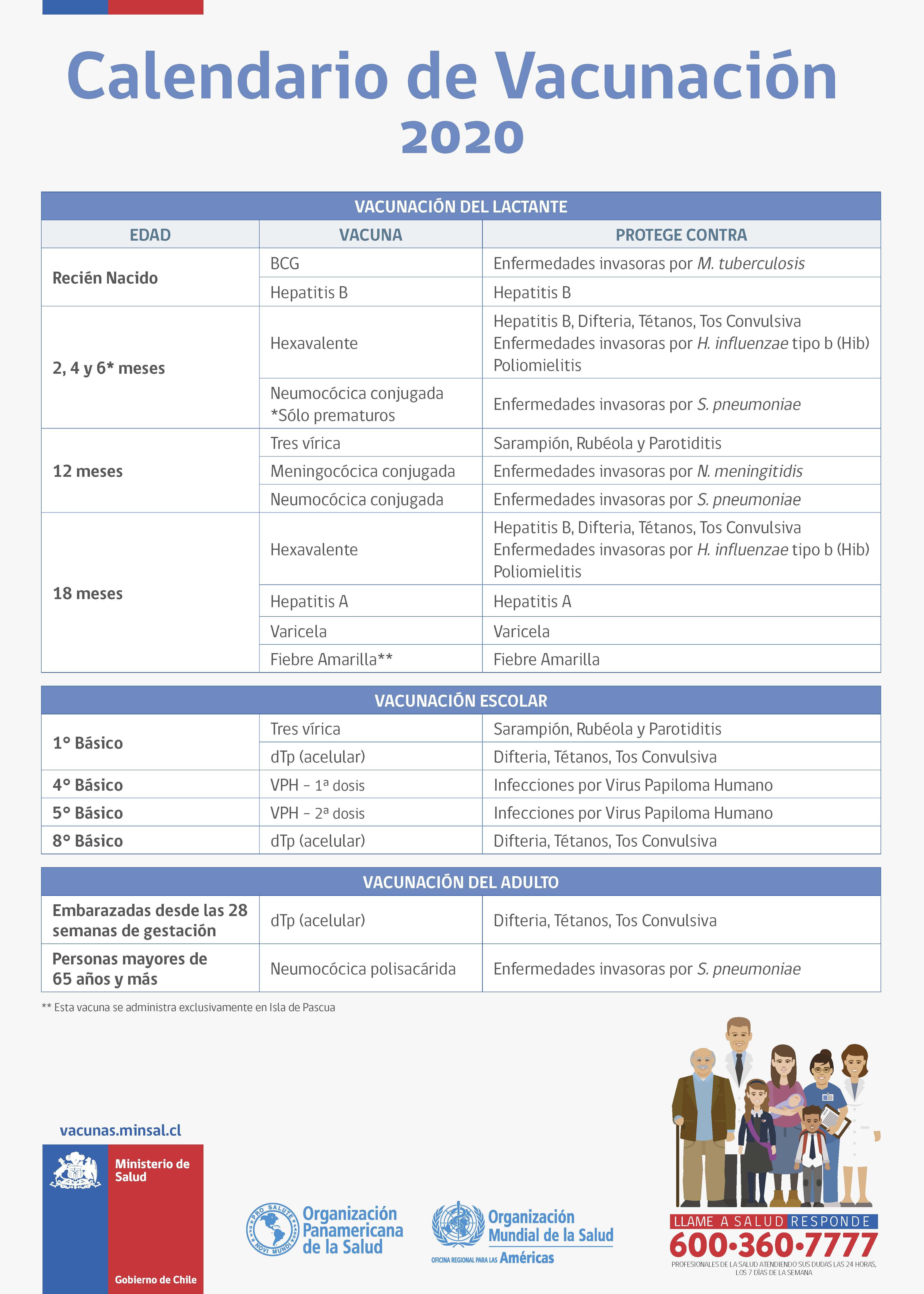 CALENDARIO-VACUNACION-2020_FINAL_web