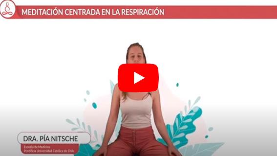 centradaenrespiracion