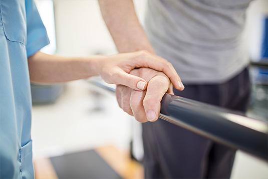 centro-esclerosis-multiple-que-tratamos