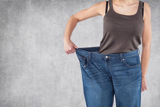 centro-tratamiento-obesidad