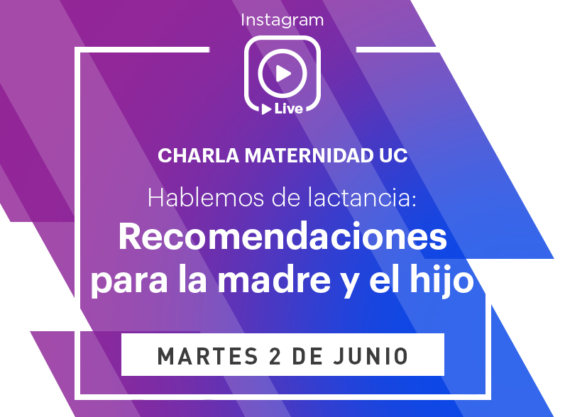 charlaMATERLACTANCIA-2-6