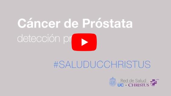 deteccion-cancer-de-prostata_deteccion-precoz