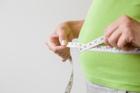 dia-mundia-contra-obesidad