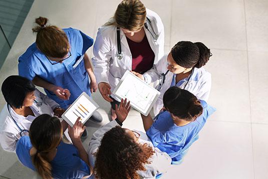 equipos-medicos-03