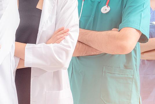 equipos-medicos-06