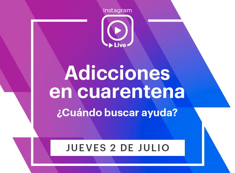 FBLive_Anteriores-ADICCIONES