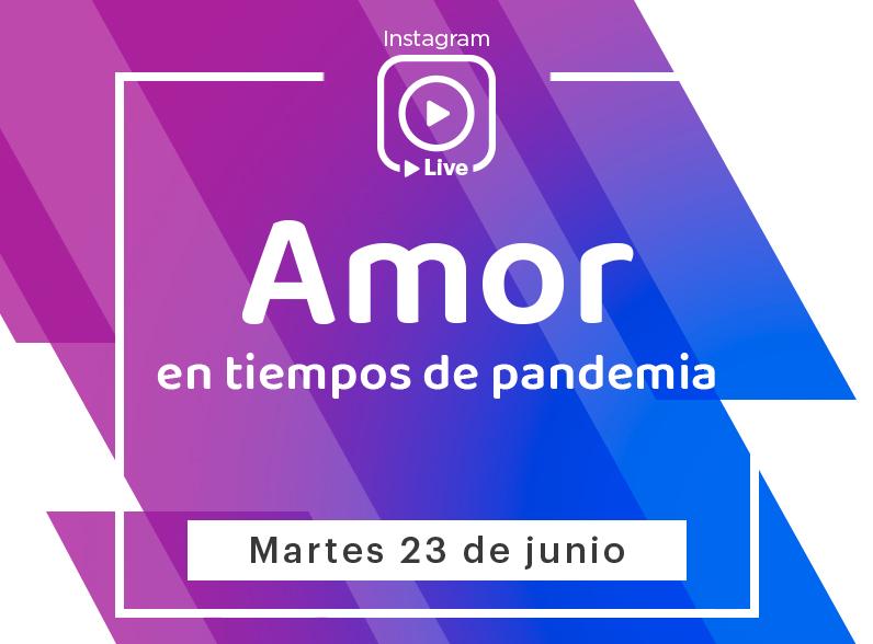 FBLive_Anteriores-amor