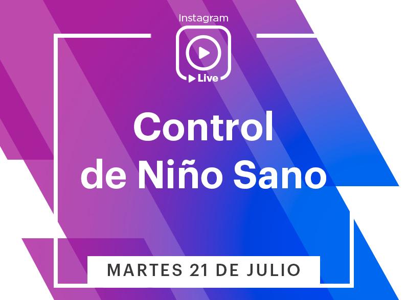 FBLive_Anteriores-NIÑO-SANO