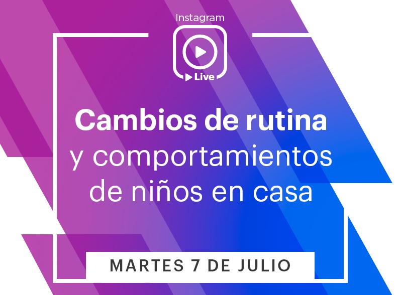 FBLive_Anteriores-RUTINA-NIÑOS