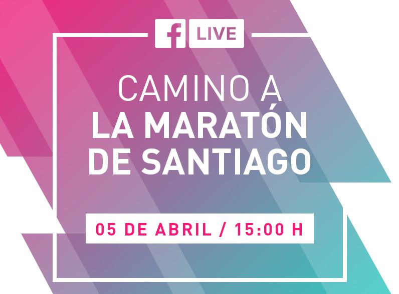 FBLive_ProximosBlog_Maraton