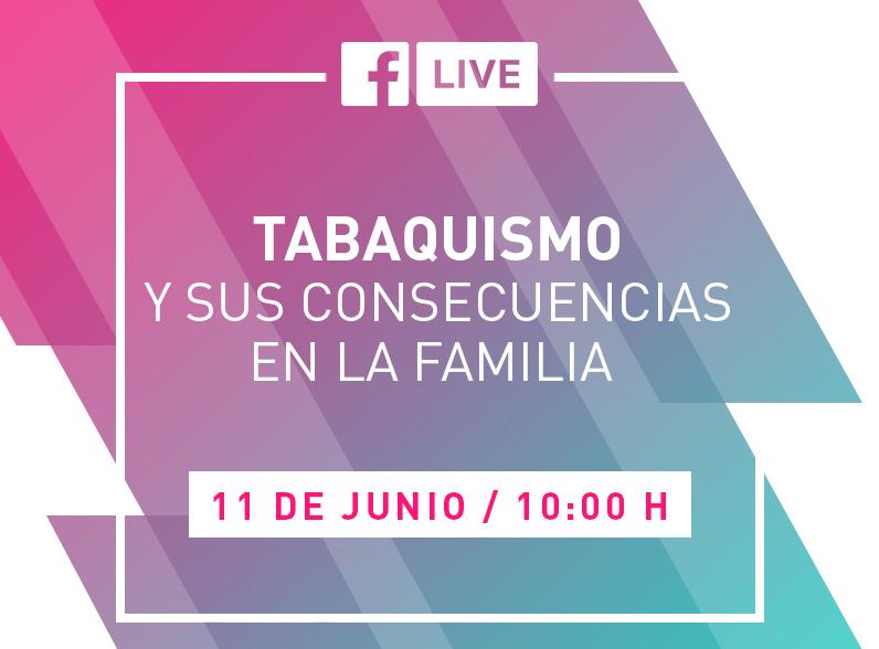 FBLive_ProximosBlog_Tabaquismo_junio