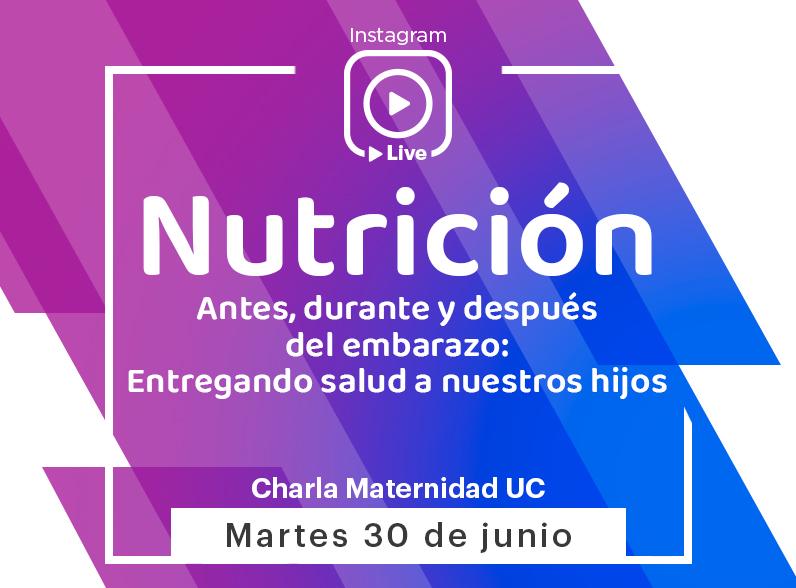 IGLive_Anteriores-MATER-NUTRI