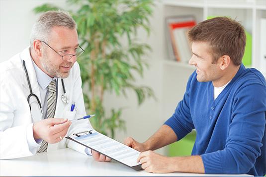 img-cirugia-urologica