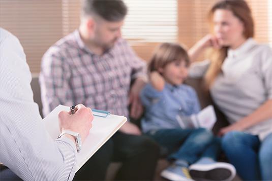 img-psiquiatria-del-nino-y-del-adolescente
