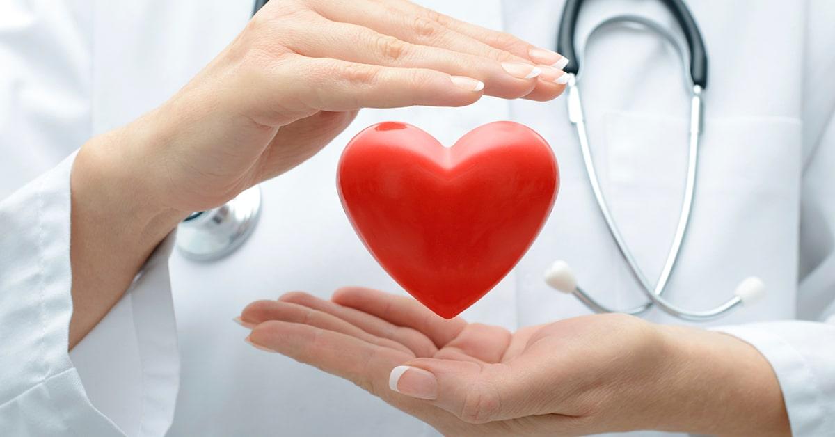img_cardiologia-min