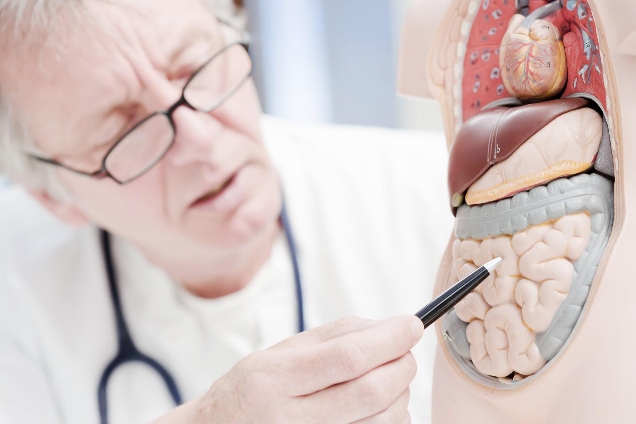 img_gastroenterologia-min