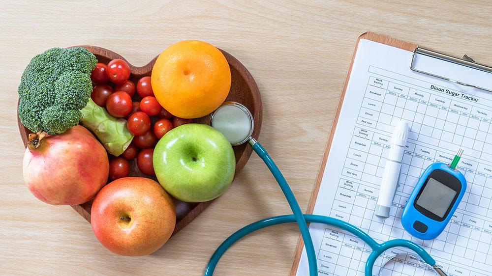 img_nutricion-diabetes-y-metabolismo-min