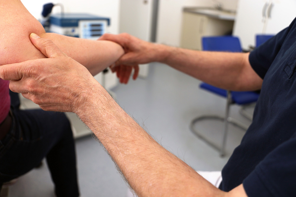 img_reumatologia_e_inmunologia-min
