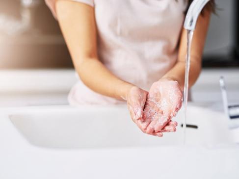 lavado-manos