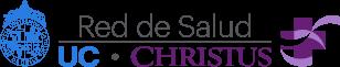 Logo UC CHRISTUS