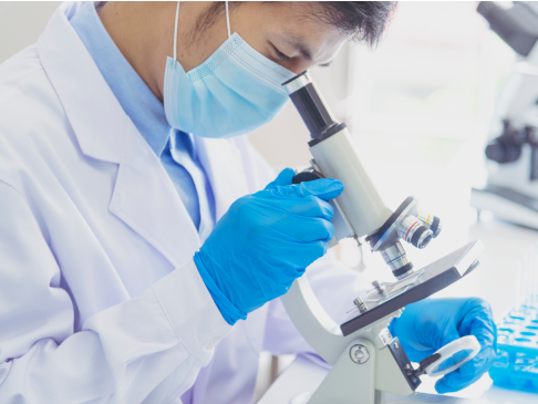 medicina_genomica_1
