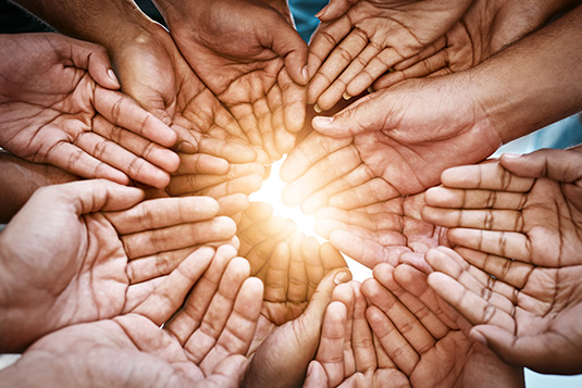 mision_y_responsabilidad_social_reduc_christus