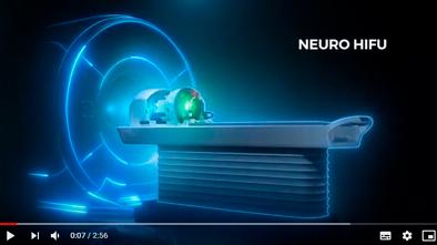 neurohifuvideo