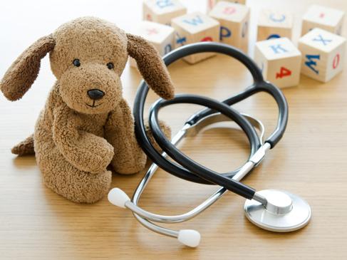 pediatria-controlniños