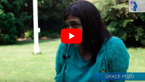 programa-cuidados-paliativos_testimonio-grace-pozo
