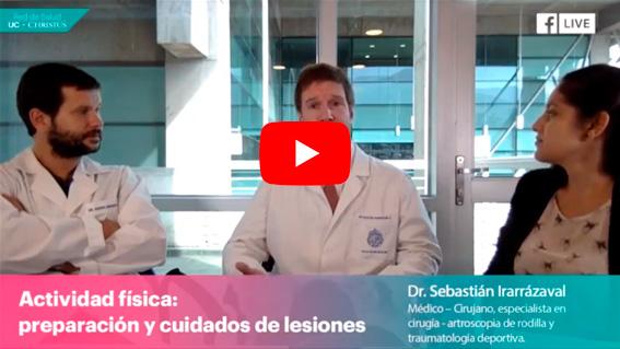 programa-medicina_medicina