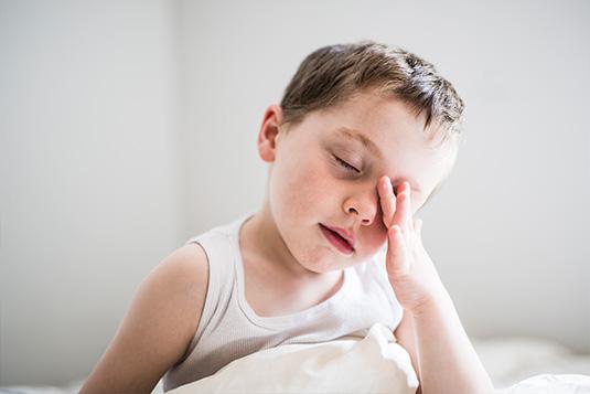 programa-mi-hijo-no-duerme-bien