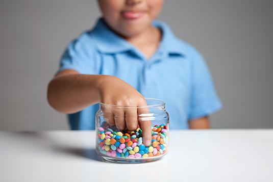programa-ninos-adolescentes-con-sobrepeso