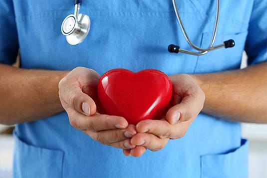 programa-rehabilitacion-cardiovascular