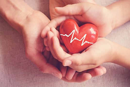 programas-chequeo-cardiovascular-preventivo
