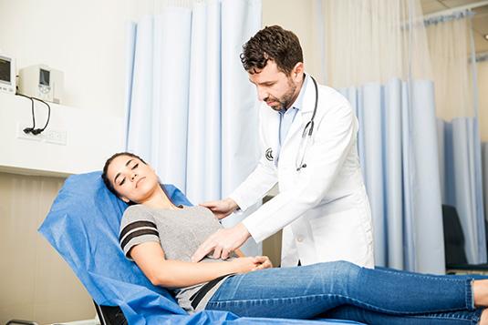 programas-enfermedades-suprarrenales