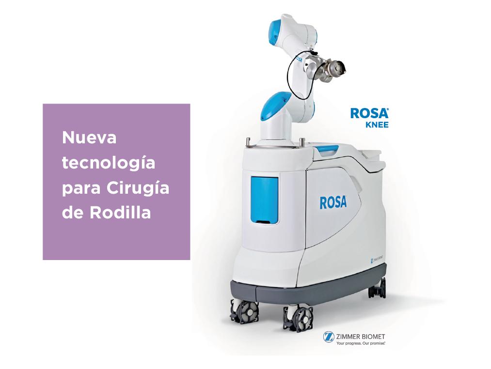 rosa_knee_cirugía_rodilla