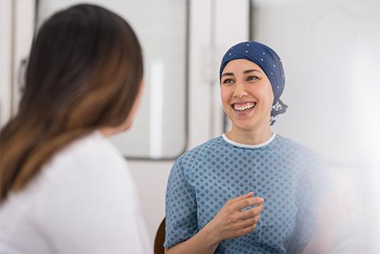 servicio-cancer