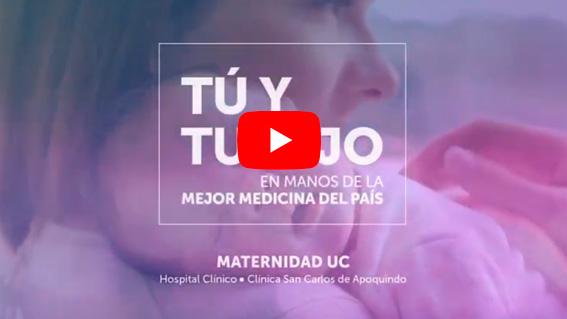 servicio_maternidad_multimedia_2