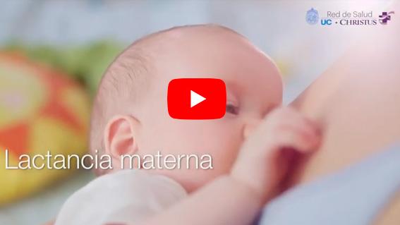 servicio_maternidad_pilares_3