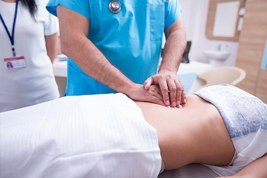 subes-cirugia-coloproctologia