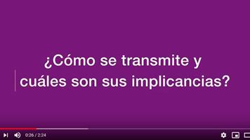 transmisioncoronavirus