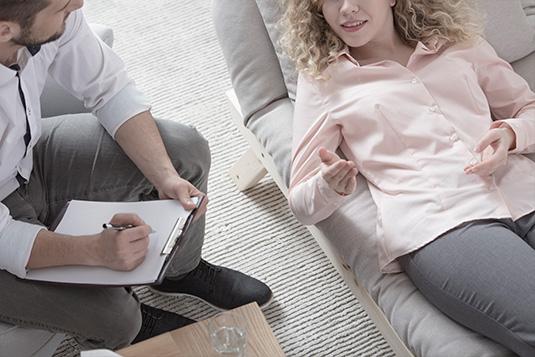 unidad-de-psicoterapia-adultos