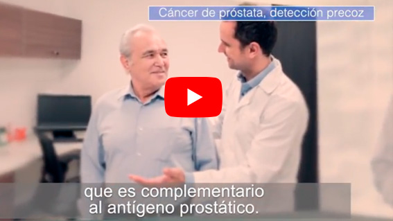 unidad-urologia-oncologica
