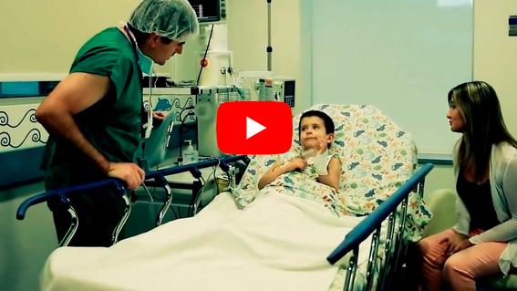 unidad-urologia-pediatrica