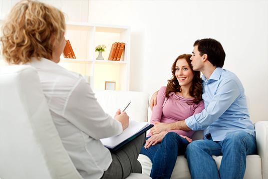 unidades-terapia-de-parejas