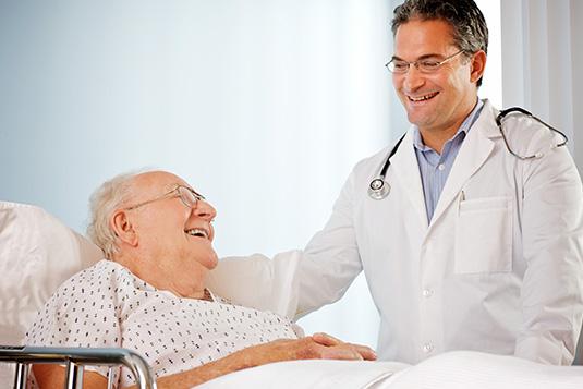 unidades-urologia-oncologica